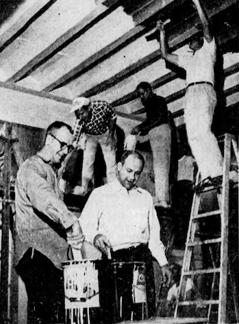 11-8-1959