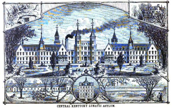 1881-woodcut