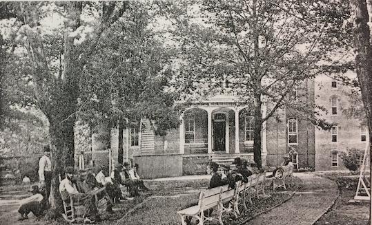 1913-wards-26-27