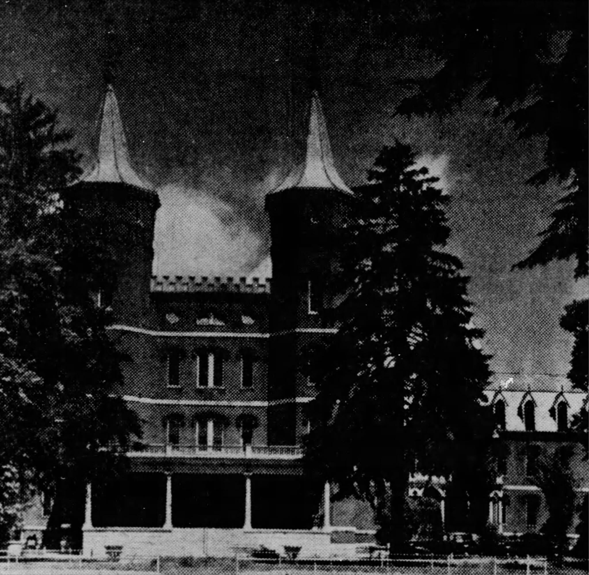 1940 2-4.jpg