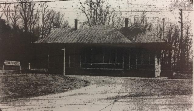 1956-3-17-b-1892