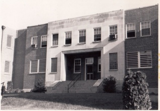 Wendell Building
