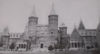 c-1880