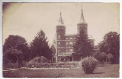 c-1911