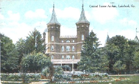 c-1920-postcard