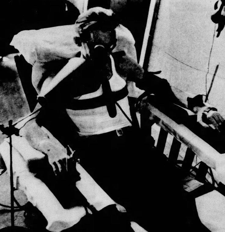 The_Courier_Journal_Sun__Aug_14__1938_ (2)