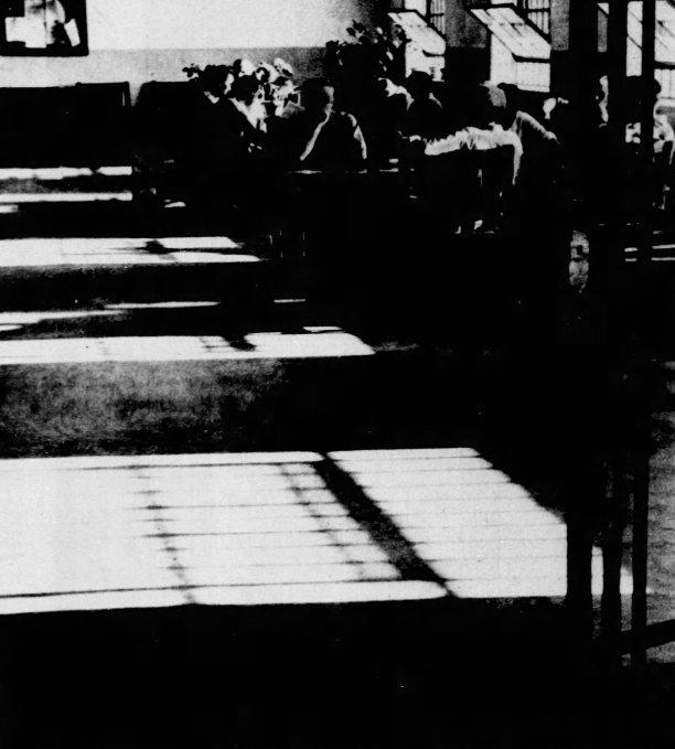 The_Courier_Journal_Sun__Aug_14__1938_ (4)