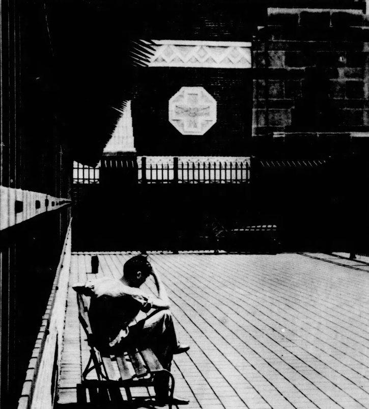 The_Courier_Journal_Sun__Aug_14__1938_