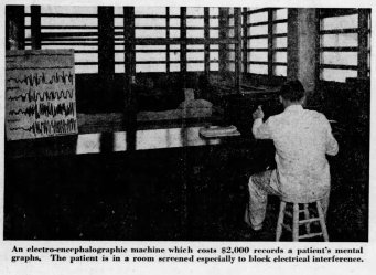 The_Courier_Journal_Sun__Nov_4__1945_ (4)