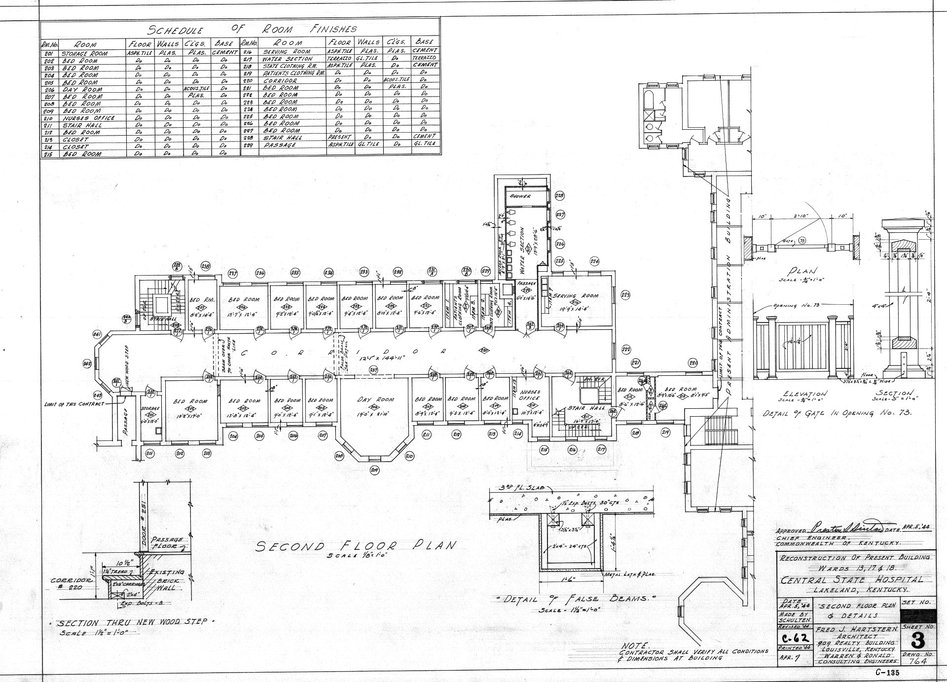 1944-second-floor