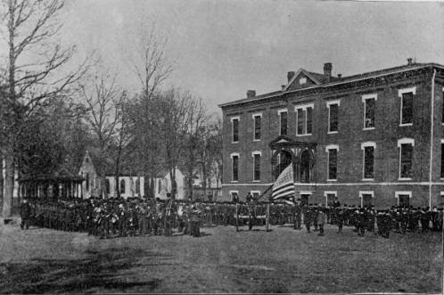 Industrial_School_of_Reform_drill_corps_Louisville_Kentucky_1898