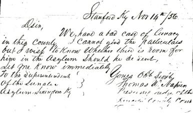 L003-1856