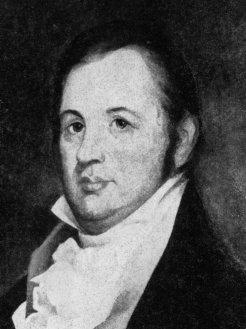 John Pope, Washington County