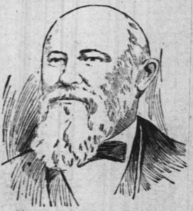 W. F. Scott