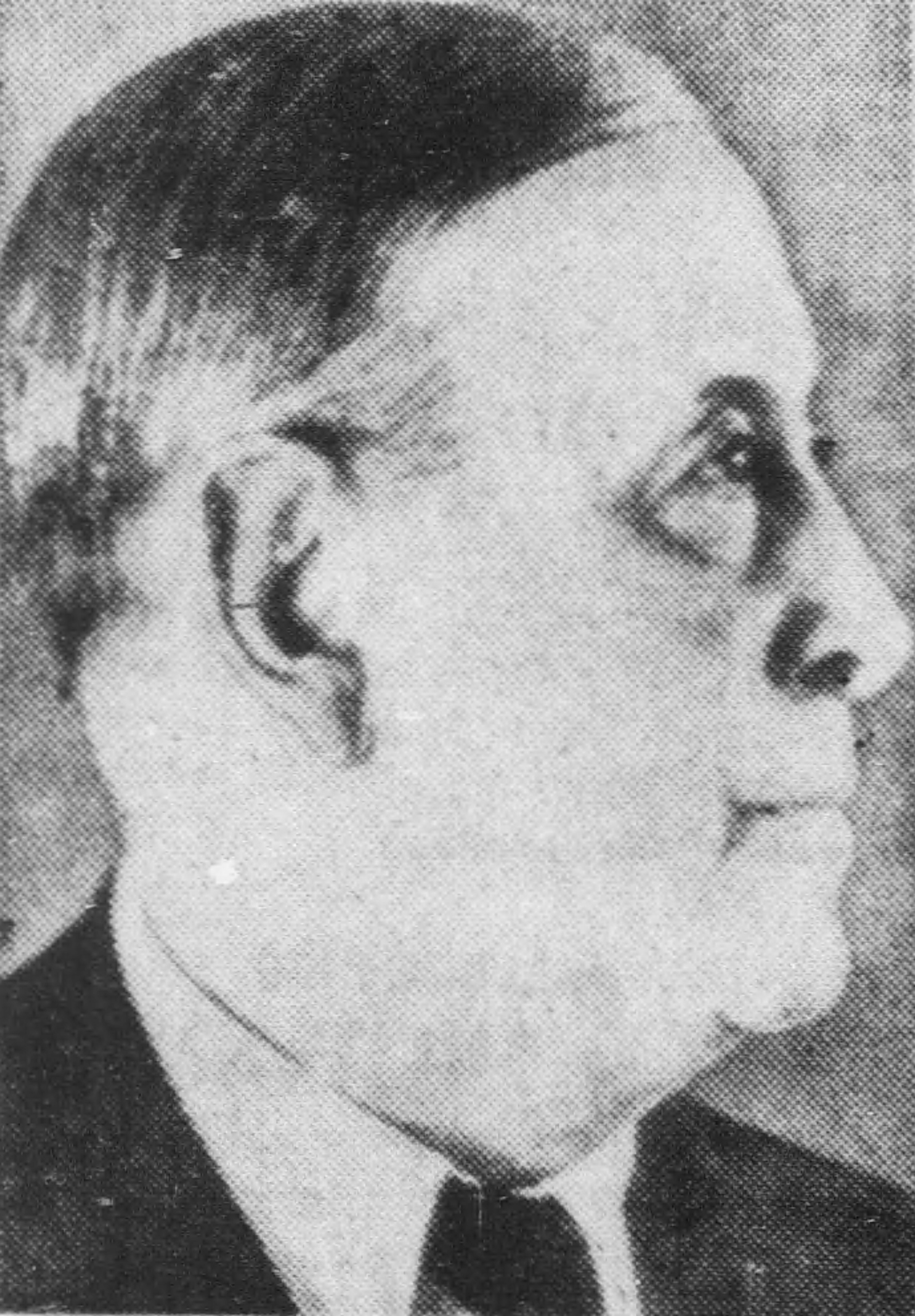 Dr. Antonio Caetano Deabreu Freire Egas Moniz