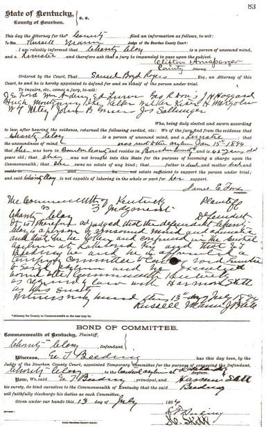 Cloy, Charity 1894 7-13.jpg