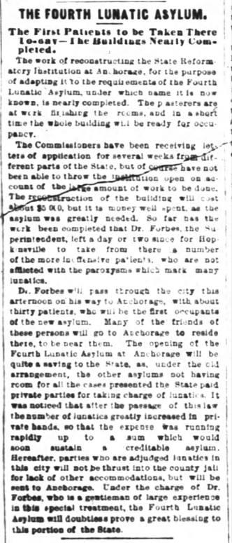 1873 8-7