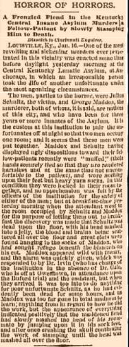 1881 1-19
