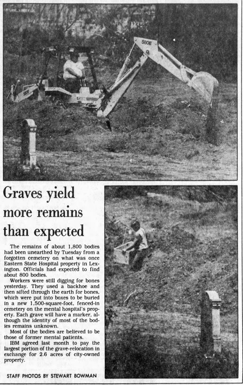 ESHCourier_Journal_Thu__Aug_30__1984_