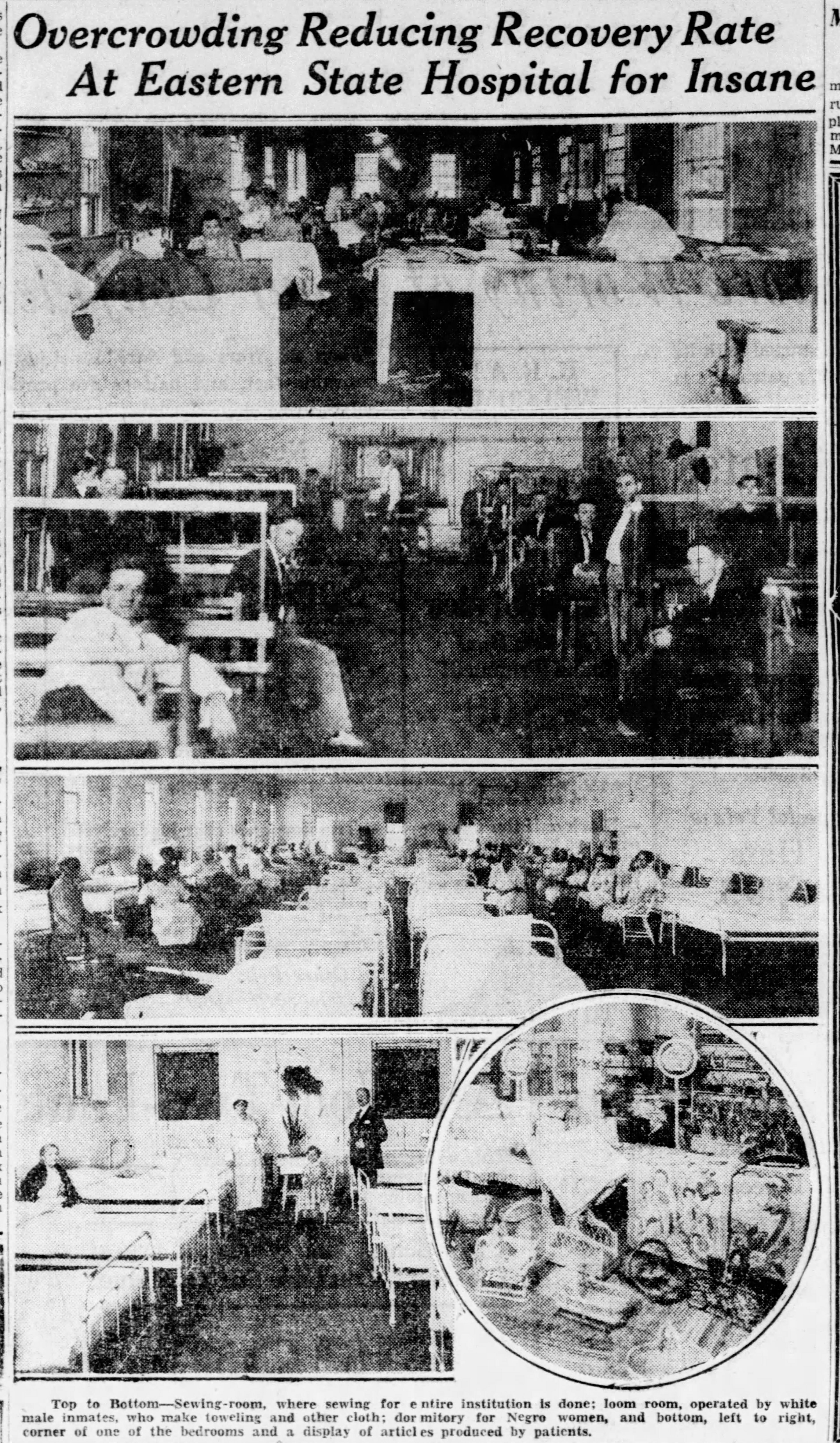 The_Courier_Journal_Fri__Apr_17__1931_