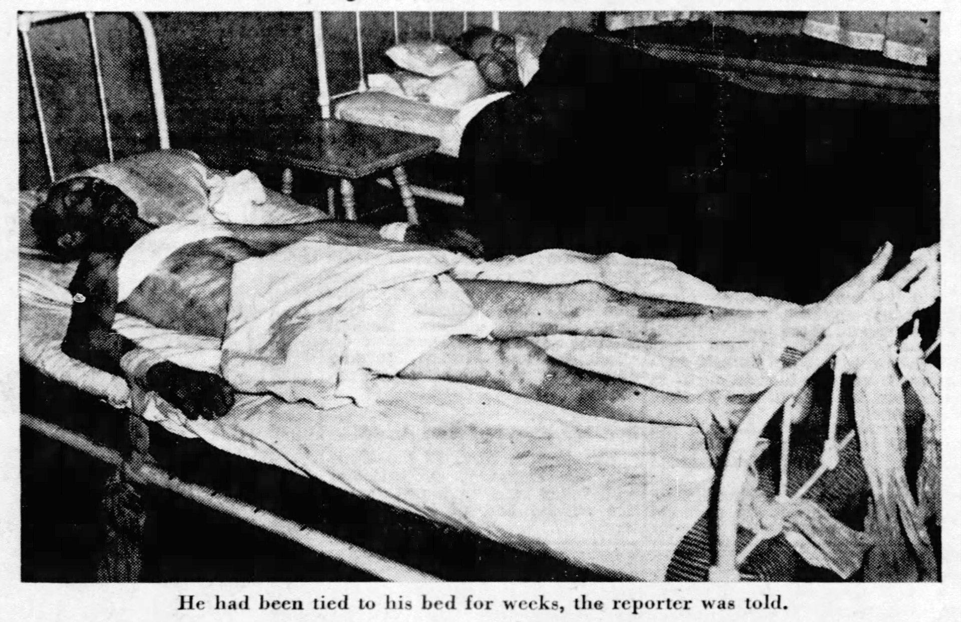 The_Courier_Journal_Sun__Nov_13__1938_ (1)