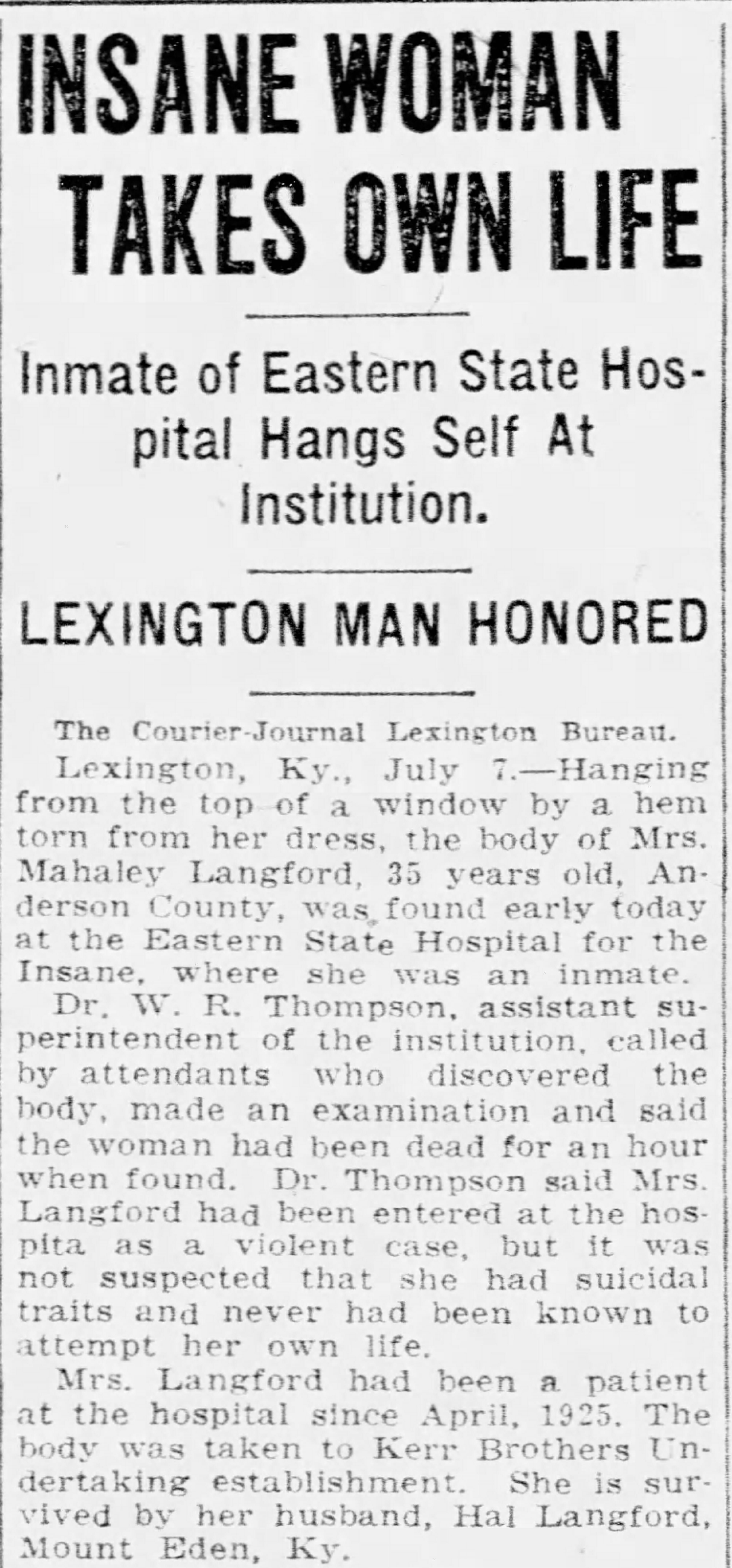The_Courier_Journal_Thu__Jul_8__1926_