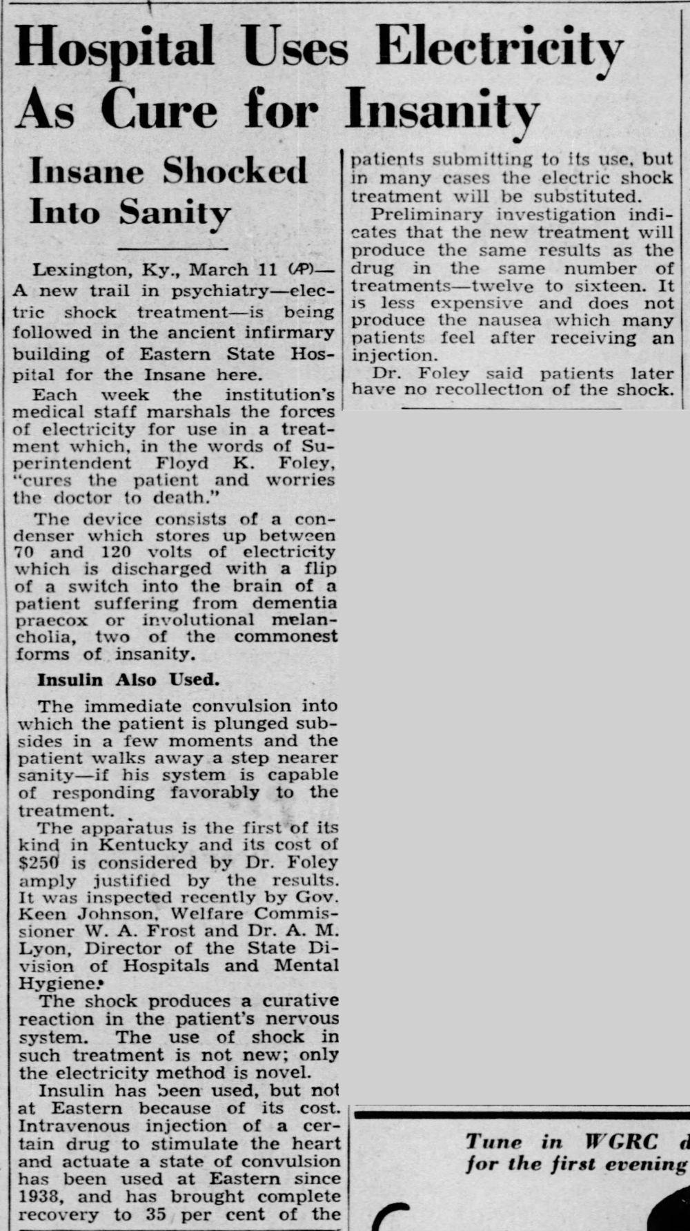 xCourier_Journal_Wed__Mar_12__1941_