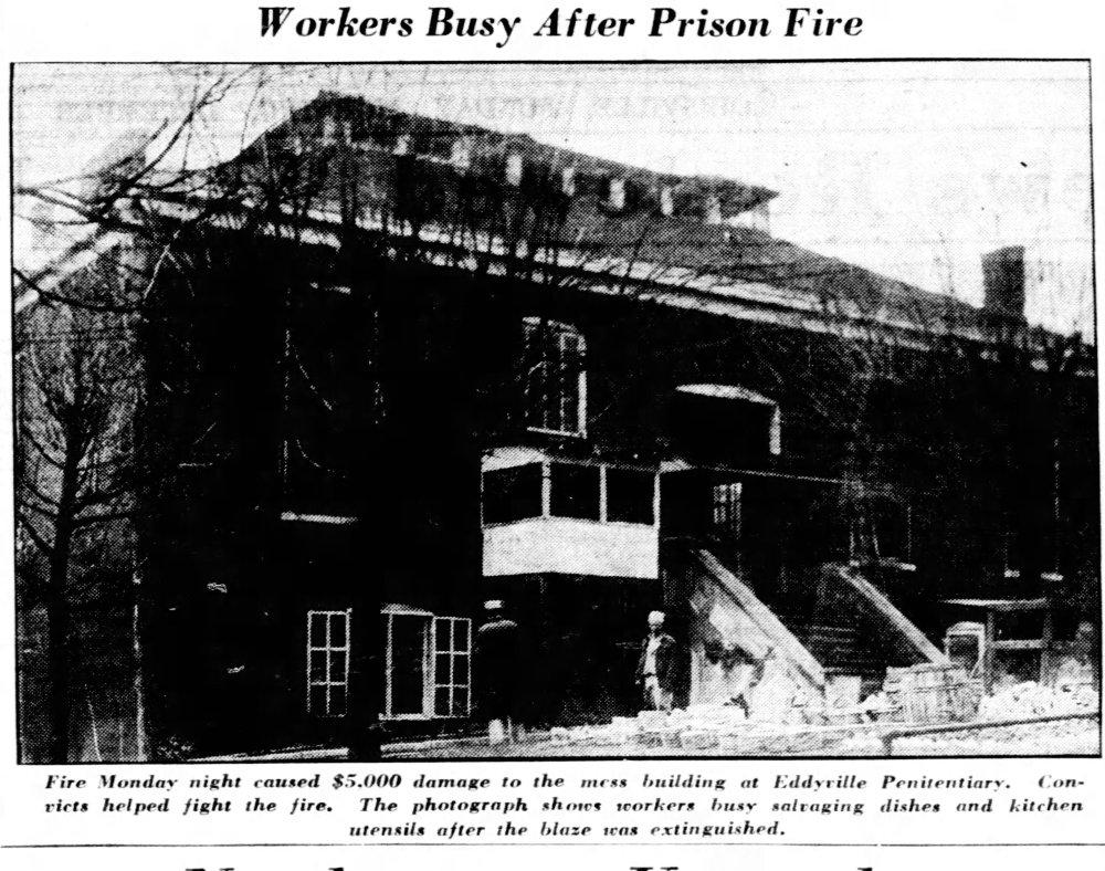The_Courier_Journal_Sun__Dec_6__1936_
